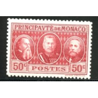 Mon026 -111 -** - Filigranne  A.GERBER Philatélie Timbre de France - Colonies - Dom tom