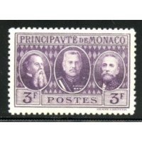 Mon029 -113 -** - Filigranne  A.GERBER Philatélie Timbre de France - Colonies - Dom tom